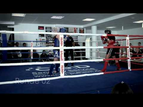 Jupps Fight Event III - Zimbo vs McFit on Vimeo.mp4