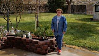Mi Rutina de como mantengo mi jardín