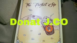 Download Video Setengah Lusin Donat J.CO, Murah Harga Cuma 27 Ribu, Promo J.CO Cashback #GopayPayDay #gopay #jco MP3 3GP MP4