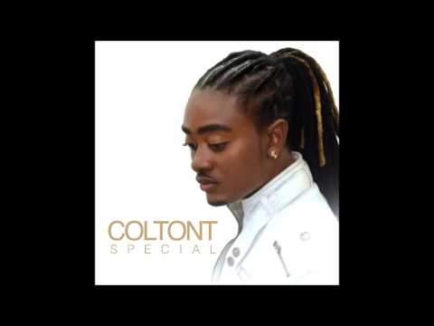 Colton t way lay lay  the reply 2017