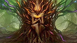 Stellaris: Ancient Relics -- The Cult of Earth That Was - Part 12
