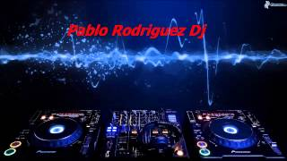 Pablo Rodriguez Dj free tung