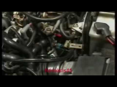 AUTODIAGNOSTIC MOTRONIC BOSCH 1. cast.mp4