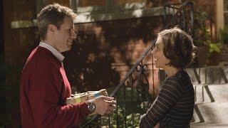 Stranger Than Fiction Full Movie -  Will Ferrell, Emma Thompson, Dustin Hoffman