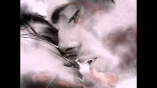 Крис Ри - And you my Lov
