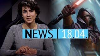 Valve wegen Glückspiels in CS:GO verklagt - News