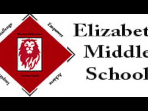 O Canada Elizabeth Middle School