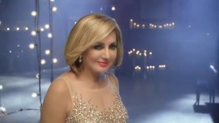 Googoosh - Hamzad (Official) گوگوش - همزاد