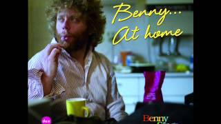 Benny Sings feat. Urita - Blackberry Street (2007)
