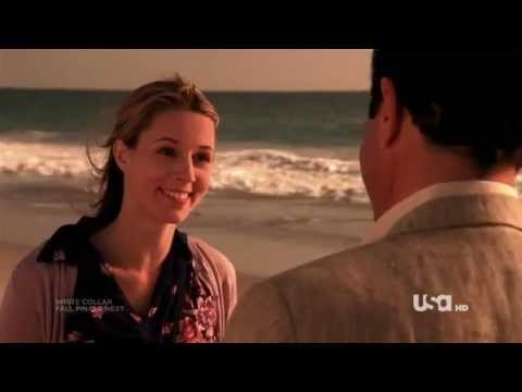 Alona Tal Monk 8x16  Mr Monk and the End Pt2_2