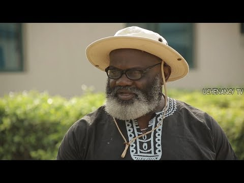 MARRY ME season 7  LATEST 2018 NIGERIAN NOLLYWOOD MOVIES