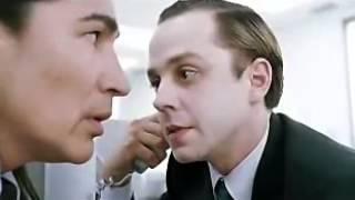 Zmražená pojistka / Nekonečná bílá (2005) - trailer
