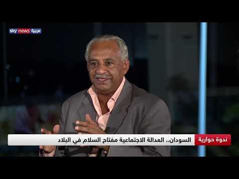 السودان.. تحديات الانتقال إلى المدنية