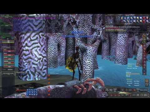 Everquest TDS Tempest Temple Mercenary - Storm of Sorts(Heroic Adventure) - Part 1