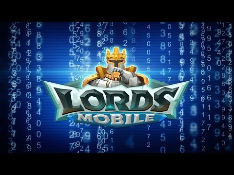How To Download  Lord Mobile Mod Apk.Apk + Obb File.