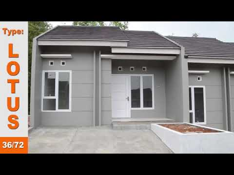 08112923126 Jual Rumah Dekat Taman Kota Andhang Pangrenan ...