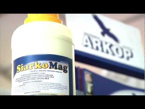 Advertising Arkop