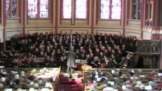 Haydn: Die Schöpfung - Nr. 1 Die Vorstellung des Chaos
