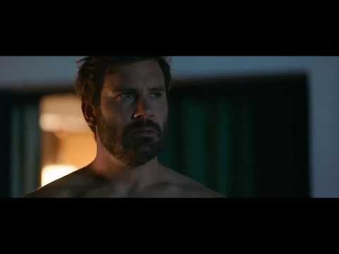 Mirage (2020) TV second trailer