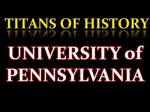university-of-pennsylvania-ivy-league-upenn-philadelphia-wharton-school-penn-quakers