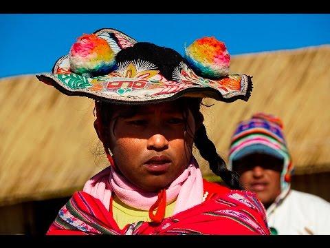 Viaggio in Perù 2016, turismo responsabile