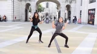 Pallo Latke Dance   Shaadi Mein Zaroor Aana