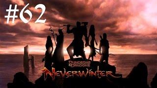 Neverwinter Online - #62 [Подземелье.Сердце Ледяного Пика]