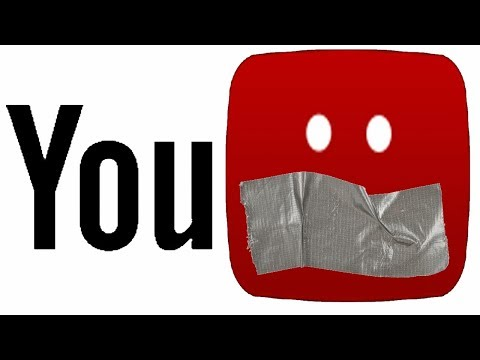 YouTube To Isolate Controversial Videos That Don't Violate Its Policies, and New AI Is in Charge - 동영상