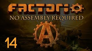 Factorio No Assembly Required 14