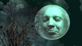 Moon Shots: #1 Laughing Moon