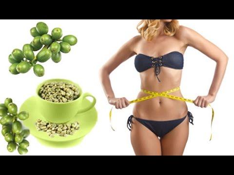 Зеленый кофе green cofee 800из YouTube · Длительность: 1 мин32 с  · Просмотры: более 9000 · отправлено: 25.10.2013 · кем отправлено: Смирнов Сергей