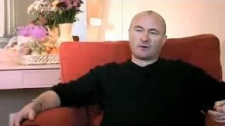 John Martyn Docu 5