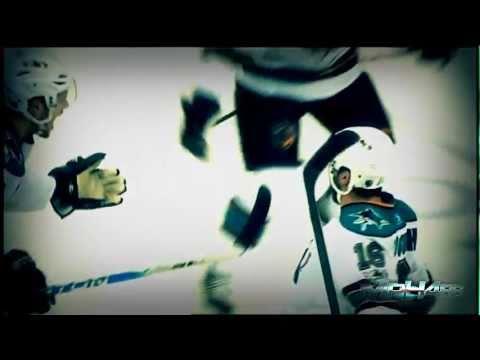 Nhl 2011 playoffs highlights montage  - Round 2