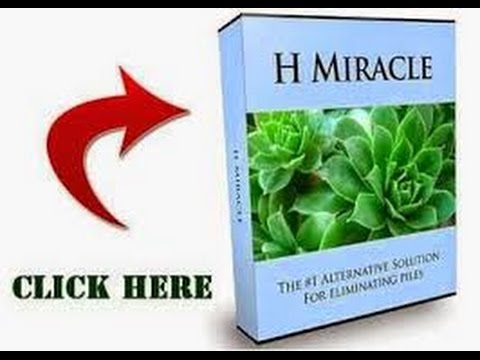Cure Hemorrhoids Within 48 hours Can Help Everyone With The Problem