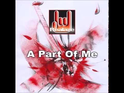 Realaze-A Part Of Me(Full Album)