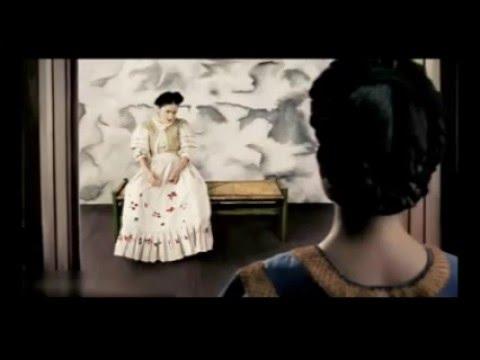 Malagueño Varieté. Trailer 2
