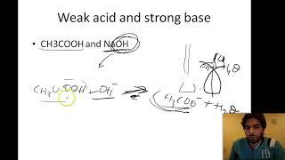 Part 4   Acid Bases   Video 3