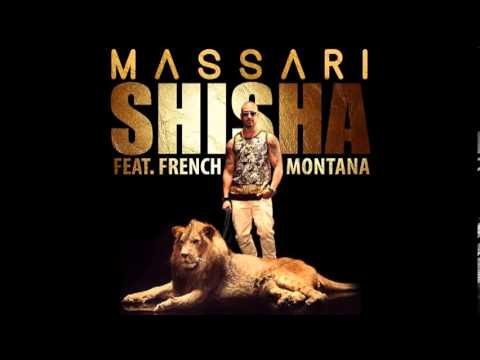 MASSARI MP3 TÉLÉCHARGER SHISHA