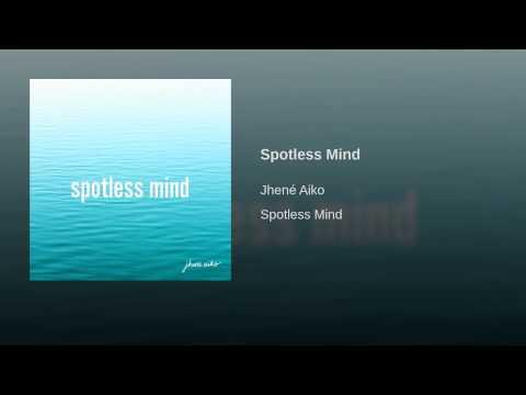 Spotless Mind