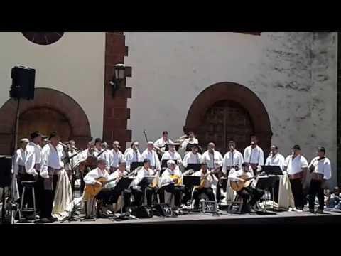 Anchieta - Los Sabandeños