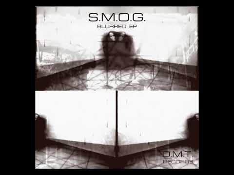 DMT094 - S.M.O.G.