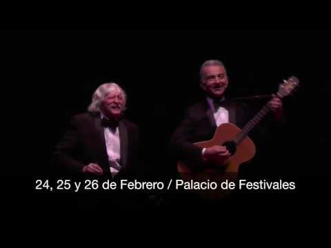Les Luthiers en Santander