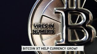Bitcoin Identity Crisis: Bloomberg West (Full Show 8/19)