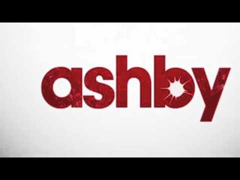 Trailer do filme Ashby