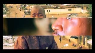 Cote D'Ivoire :BASSAMUKA:Réconciliation