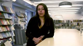 видео Как наклеить фотообои на стену с обоями: материалы, инструменты, последовательность работ