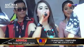 Download Mp3 Tanjung Baru // Miss Asonia // Asonia Majalengka