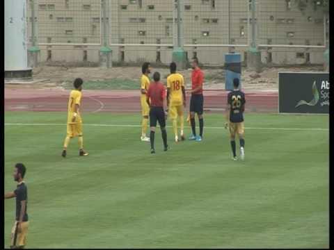 Art One Sports Services (Dubai match FC, UAE vs al qadisiyah FC, KSA)1