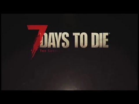 '7 Days To Die' Is A New Take On Zombie Survival From 'The Walking Dead' Publishers Telltale