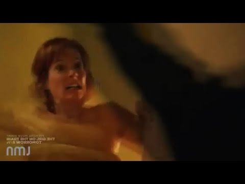 Lifetime Movies 2017 - Stefanie Powers 2017 - Someone Is Watching 2017